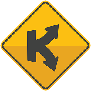 image of the Kompare logo