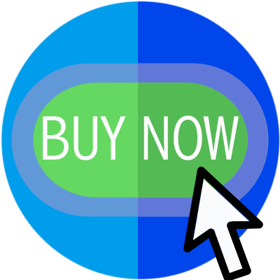 image of a buy now button