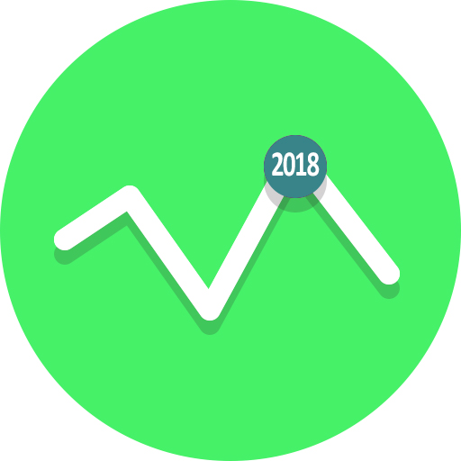 image of 2018 trends