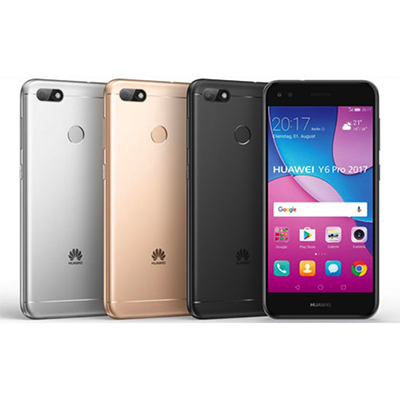 image of the Huawei Y6 Pro