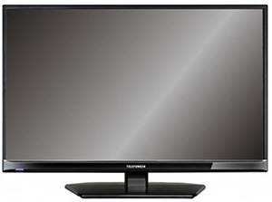 image of a tV