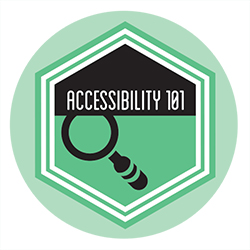 image of site accessibility